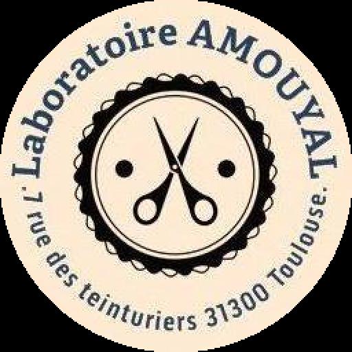laboratoire Amouyal